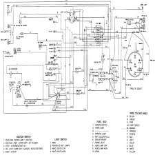 27 much more john deere ignition switch wiring diagram tractor john deere ignition switch wiring diagram at John Deere Ignition Switch Diagram
