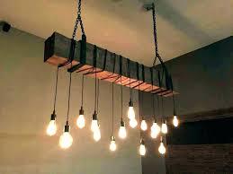 large outdoor chandelier lighting rustic chandeliers extra lamp