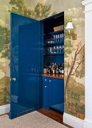 hidden bar furniture. hidden bar ideas furniture x
