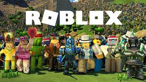 The Parents Guide To Roblox Connectsafely