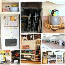 small kitchen counter space ideas fresh kitchen organization ideas counter space small kitchen storage ideas