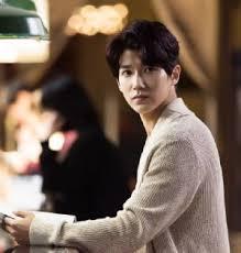 Jia Zheng Yu (Chinese Actor) ⋆ Global Granary