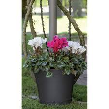Tulipano Post Planter