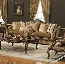 Quality Living Room Furniture Top Quality Living Room Furniture Nomadiceuphoriacom