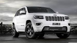 jeep zj wallpaper. Simple Jeep Jeep Grand Cherokee Wallpapers Throughout Zj Wallpaper 0