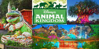 Disney World: 10 Secrets You Missed In ...