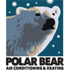 polar bear air conditioning. Wonderful Air Photo Of Polar Bear Air Conditioning U0026 Heating  Washington DC United  States Inside E
