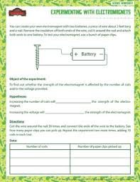 additionally  in addition Best 25  Scientific method activities ideas on Pinterest furthermore Free printable science Worksheets  word lists and activities further Science Lab Equipment Worksheet Free Worksheets Library   Download moreover Science Worksheets High School   Super Teacher Worksheets likewise Collection of Solutions Middle School Science Worksheets On S le as well  additionally  additionally Science Worksheet  inner pla s   The Mailbox   Middle School as well Fun Science Crossword – Free 3rd Grade Science Worksheets   School. on science school worksheets