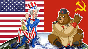 the cold war was it an inevitable result of the world war ii  the cold war was it an inevitable result of the world war ii steemit