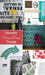 les 38 meilleures images du tableau hello little home decor ideas