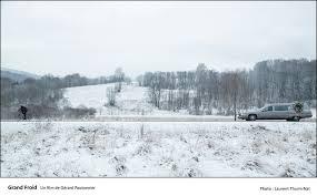 """Résultat de recherche d'images pour """"grand froid film"""""""