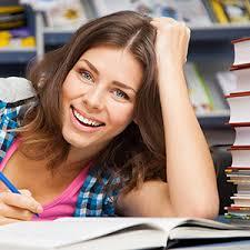 главных ошибок при подготовке и защите диссертации