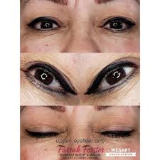 farrah forster permanent makeup 677 photos 30 reviews tattoo removal 188 n euclid ave upland ca phone number yelp
