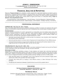 Professional Resume Layout Examples Tailor Full Size Of Large Medium ...