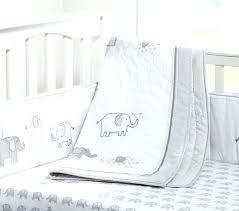 crib bedding sets for boys baby boy nursery bedding sets baby girl crib bedding sets elephants