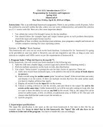 responsibility topics essay midsummer night dream