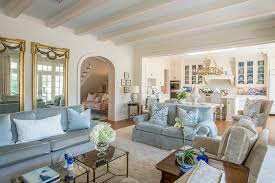 dallas spring house with furniture and accessory companies living room traditional beige gold ideas formal