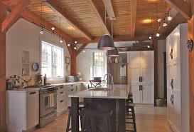 kitchen rail lighting. Kitchen Rail Lighting