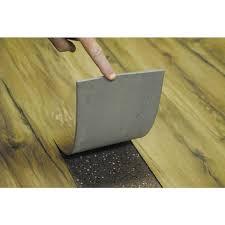 lay waterproof vinyl flooring vinyl tuff guy freedom l up image