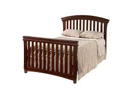 Westwood Design Stratton Convertible Crib Amazon Com Westwood Design Stratton Convertible Crib With