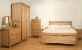 Oak Furniture Bedroom Sets White And Oak Bedroom Furniture Sets Best Bedroom Ideas 2017