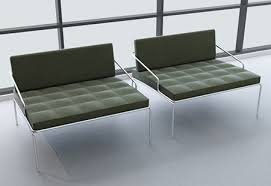 office waiting area furniture. image of waiting room chairs size office area furniture r