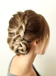 Plaits Hairstyle 80 easy braided hairstyles cool braid how tos & ideas 5681 by stevesalt.us
