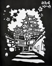 懐かしい風景を塗り絵で お年寄りも生き生き朝日新聞デジタル