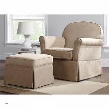 full size of ottomans best chairs kersey upholstered swivel glider recliner steel elegant swivel glider