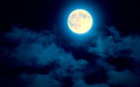 Резултат с изображение за full moon
