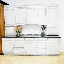 highland cabinets flooring fayetteville wilmington nc
