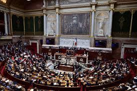 Exclue le 26 juin dernier de la République en Marche, en raison de sa liberté de ton et de son opposition au projet d'extension de la PMA, Agnès Thill, députée de la 2e circonscription de  l'Oise (Beauvais), nous a accordé une interview. Décapant.