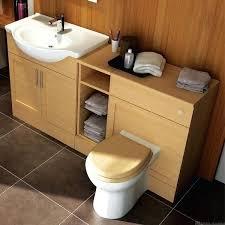 vanity and sink combination interior toilet sink combination unit chrome bathroom shelves walk in closet furniture vanity and sink combination