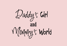 Royalty Free Quotes About Being A Dad To A Daughter Paulcong