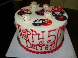 30th Birthday Cake Ideas For Husband Boys Pictures Funny Cakes Her