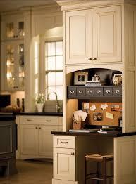 Best 25+ Kitchen desks ideas on Pinterest | Kitchen work station, Kitchen  office nook and Kitchen office