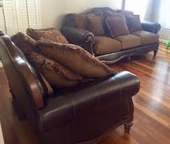 claremore antique living room set. Claremore Claremore Antique Living Room Set E