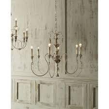 Aidan Gray Lighting Aidan Gray Replica Italian Wedding Horchow And 50 Similar Items