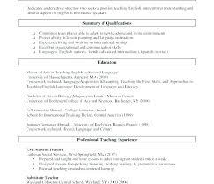 Sample Instruction Manual Template Fascinating French Cover Letter Format Writing A Manual Template In Of Yomm