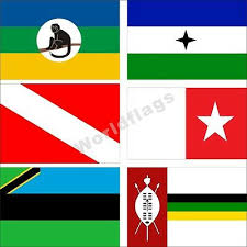 The international alphabet was invented by the international phonetic association in 1888 and has undergone constant revision since. Phonetic Alphabet Alpha Zulu Flag 3x5ft Banner Us Shipper Flags Garden Decor