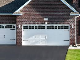 Garage Door Decorative Accessories Garage Door Decorative Accessories Carriage House Garage Doors 8