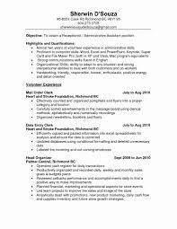 Receptionist Duties For Resume Receptionist Sample Job Description Templates Duties Resume Online 12