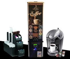 Kcup Vending Machine Simple Routes For Sale Distributing Kcups MyKbrew Vending Systems