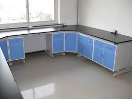 lab furniture in malaysia china lab furniture china lab workbench