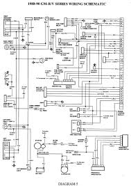 wiring diagram gmc sierra the wiring diagram 2004 gmc truck wiring diagram nilza wiring diagram
