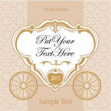 Astounding Free Download Wedding Invitation Card Design 95 On