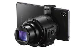 What are the Best Smartphone Camera Lenses