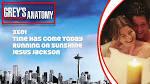Grey's Anatomy: Digital Box Set