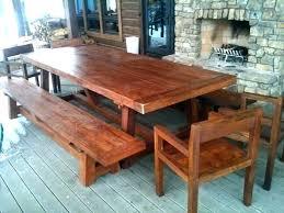 houzz outdoor furniture. Houzz Patio Furniture Outdoor Opulent Ideas Goods K