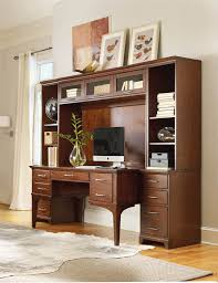 desk units for home office. Home Office Furniture Desk Units For E